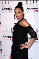Celebrity Photo: Thandie Newton 1200x1800   156 kb Viewed 6 times @BestEyeCandy.com Added 15 days ago