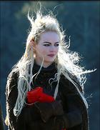 Celebrity Photo: Emma Stone 1600x2080   250 kb Viewed 28 times @BestEyeCandy.com Added 43 days ago
