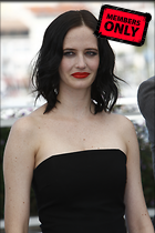 Celebrity Photo: Eva Green 2600x3898   1.7 mb Viewed 2 times @BestEyeCandy.com Added 93 days ago