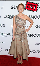 Celebrity Photo: Claire Danes 2482x4027   2.2 mb Viewed 0 times @BestEyeCandy.com Added 59 days ago