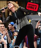 Celebrity Photo: Shania Twain 4000x4681   1.4 mb Viewed 1 time @BestEyeCandy.com Added 27 days ago