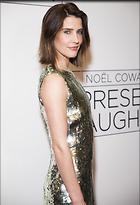Celebrity Photo: Cobie Smulders 2051x3000   1,121 kb Viewed 48 times @BestEyeCandy.com Added 31 days ago