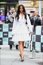 Celebrity Photo: Camila Alves 1200x1800   208 kb Viewed 30 times @BestEyeCandy.com Added 208 days ago