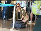 Celebrity Photo: Brittany Snow 1200x900   151 kb Viewed 79 times @BestEyeCandy.com Added 680 days ago