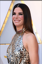 Celebrity Photo: Sandra Bullock 1200x1800   275 kb Viewed 68 times @BestEyeCandy.com Added 78 days ago