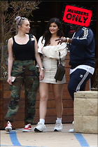Celebrity Photo: Kylie Jenner 2134x3200   1.7 mb Viewed 0 times @BestEyeCandy.com Added 5 hours ago