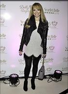 Celebrity Photo: Liz Mcclarnon 1200x1667   221 kb Viewed 55 times @BestEyeCandy.com Added 213 days ago