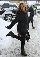 Celebrity Photo: Lea Thompson 1200x1702   203 kb Viewed 33 times @BestEyeCandy.com Added 63 days ago