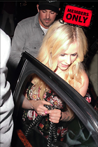 Celebrity Photo: Avril Lavigne 2333x3500   2.0 mb Viewed 0 times @BestEyeCandy.com Added 34 days ago