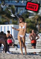 Celebrity Photo: Alessandra Ambrosio 2078x3000   1.6 mb Viewed 1 time @BestEyeCandy.com Added 9 days ago