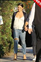 Celebrity Photo: Lea Michele 1200x1800   239 kb Viewed 3 times @BestEyeCandy.com Added 2 days ago