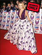 Celebrity Photo: Amanda Holden 3117x4054   1.9 mb Viewed 2 times @BestEyeCandy.com Added 43 days ago