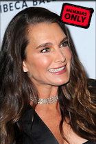Celebrity Photo: Brooke Shields 2400x3600   1.9 mb Viewed 1 time @BestEyeCandy.com Added 175 days ago