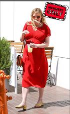 Celebrity Photo: Kirsten Dunst 2020x3300   2.0 mb Viewed 1 time @BestEyeCandy.com Added 12 days ago