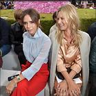 Celebrity Photo: Kate Moss 1200x1200   236 kb Viewed 10 times @BestEyeCandy.com Added 26 days ago
