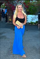 Celebrity Photo: Brooke Hogan 1200x1759   382 kb Viewed 12 times @BestEyeCandy.com Added 33 days ago