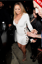 Celebrity Photo: Mariah Carey 1200x1800   249 kb Viewed 48 times @BestEyeCandy.com Added 31 hours ago