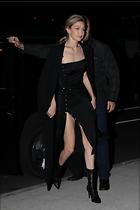 Celebrity Photo: Gigi Hadid 2538x3808   771 kb Viewed 16 times @BestEyeCandy.com Added 32 days ago