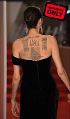 Celebrity Photo: Angelina Jolie 2992x5034   2.1 mb Viewed 4 times @BestEyeCandy.com Added 8 days ago