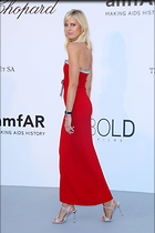 Celebrity Photo: Karolina Kurkova 1200x1800   122 kb Viewed 23 times @BestEyeCandy.com Added 35 days ago
