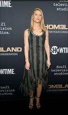 Celebrity Photo: Claire Danes 1200x2015   238 kb Viewed 37 times @BestEyeCandy.com Added 186 days ago