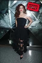 Celebrity Photo: Debra Messing 3703x5557   4.5 mb Viewed 0 times @BestEyeCandy.com Added 30 days ago