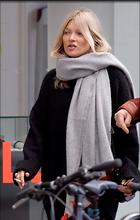 Celebrity Photo: Kate Moss 1200x1889   243 kb Viewed 14 times @BestEyeCandy.com Added 48 days ago