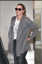 Celebrity Photo: Amy Adams 1200x1800   211 kb Viewed 18 times @BestEyeCandy.com Added 89 days ago