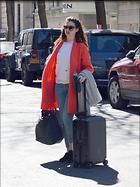 Celebrity Photo: Anne Hathaway 1200x1605   315 kb Viewed 9 times @BestEyeCandy.com Added 24 days ago