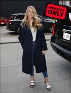 Celebrity Photo: Blake Lively 2737x3600   3.7 mb Viewed 4 times @BestEyeCandy.com Added 80 days ago