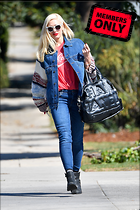 Celebrity Photo: Gwen Stefani 2171x3256   2.0 mb Viewed 0 times @BestEyeCandy.com Added 79 days ago