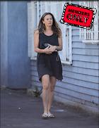 Celebrity Photo: Alicia Silverstone 1864x2421   1.3 mb Viewed 1 time @BestEyeCandy.com Added 47 days ago