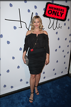 Celebrity Photo: Natasha Henstridge 2133x3200   1.9 mb Viewed 2 times @BestEyeCandy.com Added 77 days ago