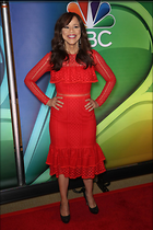 Celebrity Photo: Rosie Perez 1200x1800   250 kb Viewed 85 times @BestEyeCandy.com Added 380 days ago