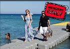 Celebrity Photo: Lindsay Lohan 2750x1936   2.1 mb Viewed 0 times @BestEyeCandy.com Added 45 days ago