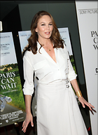 Celebrity Photo: Diane Lane 1200x1653   193 kb Viewed 106 times @BestEyeCandy.com Added 189 days ago