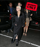 Celebrity Photo: Christina Aguilera 1860x2167   1.6 mb Viewed 0 times @BestEyeCandy.com Added 15 hours ago