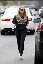 Celebrity Photo: Amanda Seyfried 1679x2519   331 kb Viewed 11 times @BestEyeCandy.com Added 27 days ago