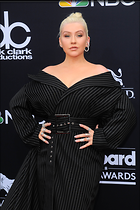 Celebrity Photo: Christina Aguilera 2100x3150   602 kb Viewed 5 times @BestEyeCandy.com Added 18 days ago