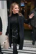 Celebrity Photo: Geri Halliwell 1800x2700   208 kb Viewed 42 times @BestEyeCandy.com Added 70 days ago