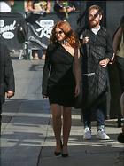 Celebrity Photo: Isla Fisher 2325x3100   599 kb Viewed 26 times @BestEyeCandy.com Added 120 days ago