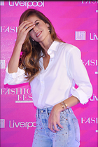 Celebrity Photo: Izabel Goulart 1200x1800   491 kb Viewed 31 times @BestEyeCandy.com Added 52 days ago