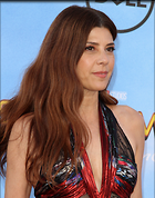 Celebrity Photo: Marisa Tomei 2835x3600   1.2 mb Viewed 57 times @BestEyeCandy.com Added 67 days ago