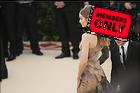 Celebrity Photo: Gigi Hadid 4600x3067   2.3 mb Viewed 1 time @BestEyeCandy.com Added 37 days ago