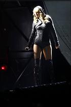 Celebrity Photo: Taylor Swift 1200x1800   216 kb Viewed 98 times @BestEyeCandy.com Added 133 days ago