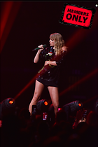 Celebrity Photo: Taylor Swift 4912x7360   1.6 mb Viewed 3 times @BestEyeCandy.com Added 72 days ago