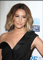 Celebrity Photo: Ashley Tisdale 1200x1700   234 kb Viewed 23 times @BestEyeCandy.com Added 31 days ago