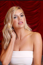 Celebrity Photo: Kelly Rohrbach 1280x1920   140 kb Viewed 9 times @BestEyeCandy.com Added 22 days ago