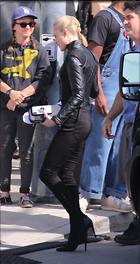 Celebrity Photo: Evan Rachel Wood 1200x2264   227 kb Viewed 19 times @BestEyeCandy.com Added 15 days ago