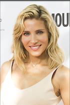 Celebrity Photo: Elsa Pataky 1740x2610   1,005 kb Viewed 58 times @BestEyeCandy.com Added 240 days ago